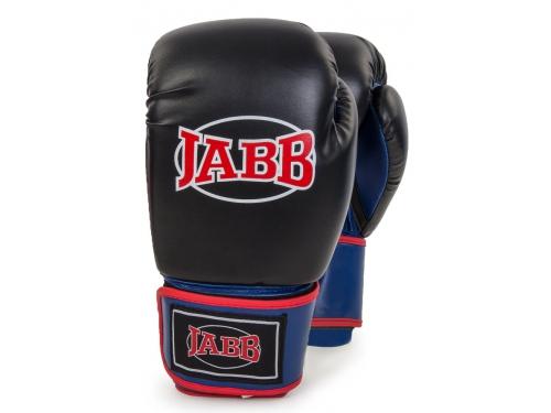 �������� ���������� Jabb JE - 2015, 10 �����, ������ / �����, ��� 2