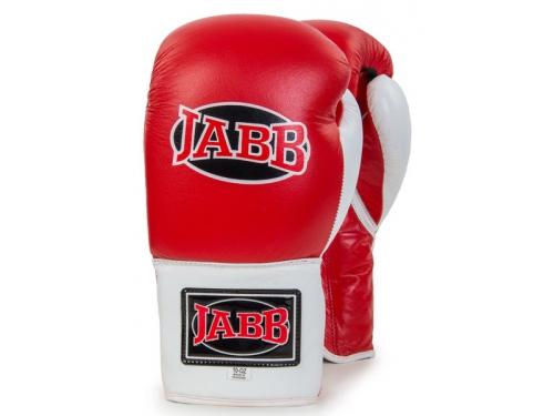 �������� ���������� Jabb JE-2000 12 �����, ������� / �����, ��� 1
