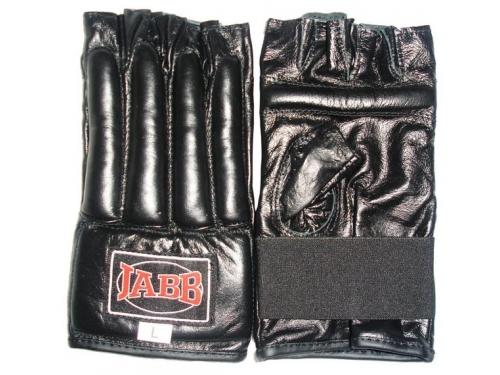 �������� ��� ��������� ����������� Jabb JE-1401L, ������ L, ������, ��� 2