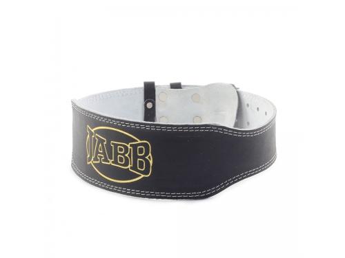 ���� ��� ������� �������� Jabb JE-2623 ����� (�.�) ������, ��� 1