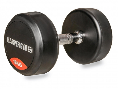 ������� Harper Gym  NT150E, 18 ��, ������, ��� 1