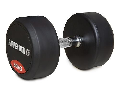 ������� Harper Gym  NT150E, 30 ��, ������, ��� 1