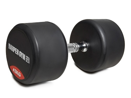 ������� Harper Gym  NT150E, 42 ��, ������, ��� 1