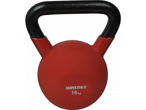 ���� Harper Gym NT170B, 16 ��, �������, ��� 1