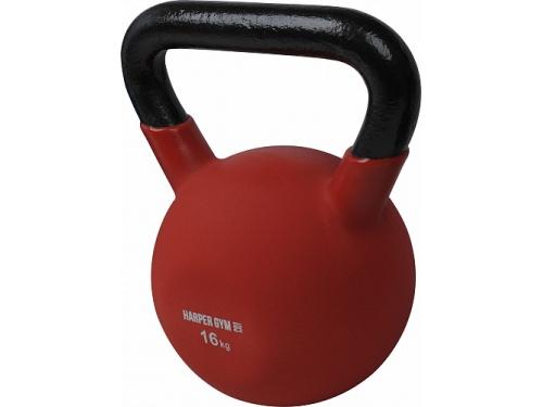 ���� Harper Gym NT170B, 16 ��, �������, ��� 2