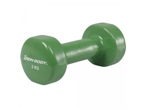������� Iron Body 4766DP, 3 ��, ������, ��� 1