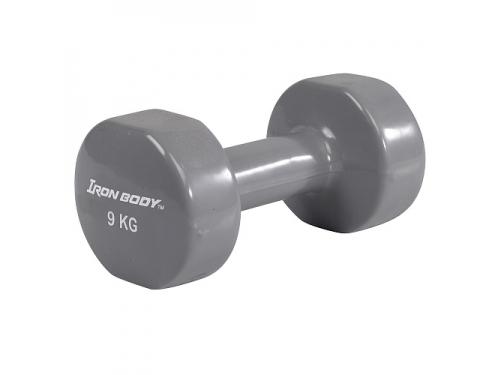 ������� Iron Body 4779DP, 9 ��, ����� - �����, ��� 1
