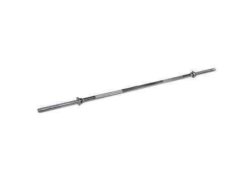 Гриф Larsen д. 25 мм, дл. 1,5 м, стальной, вид 1