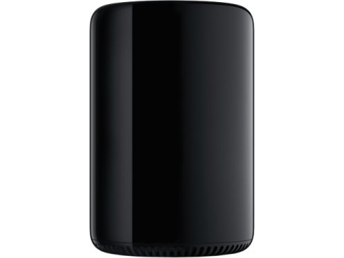 ��������� ��������� Apple Mac Pro ME253RU/A, ��� 3