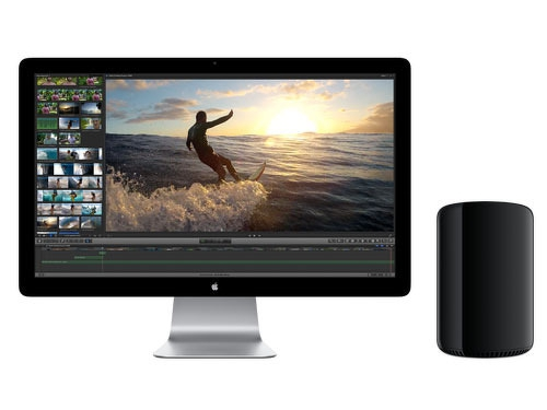 ��������� ��������� Apple Mac Pro ME253RU/A, ��� 4