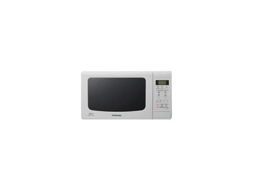 Микроволновая печь Samsung GE733KR-X, вид 1