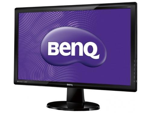 Монитор Benq GL2250HM 21.5