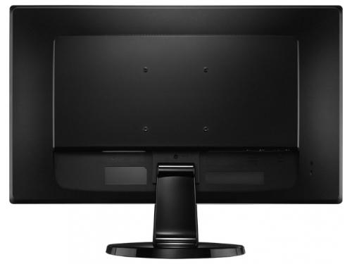 Монитор BenQ GL2250, вид 4