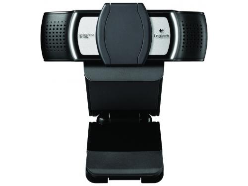 Web-камера Logitech HD Webcam C930e, вид 4