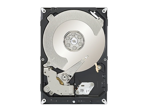 ������� ���� Seagate ST2000DX001, ��� 1