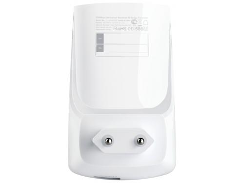 Роутер WiFi TP-LINK TL-WA850RE (точка доступа), вид 5