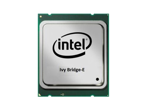 ��������� Intel Core i7-4820K Ivy Bridge-E (3700MHz, LGA2011, L3 10240Kb, Tray), ��� 1