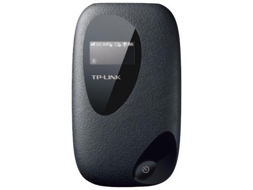 ������ WiFi TP-LINK M5350, ��� 1