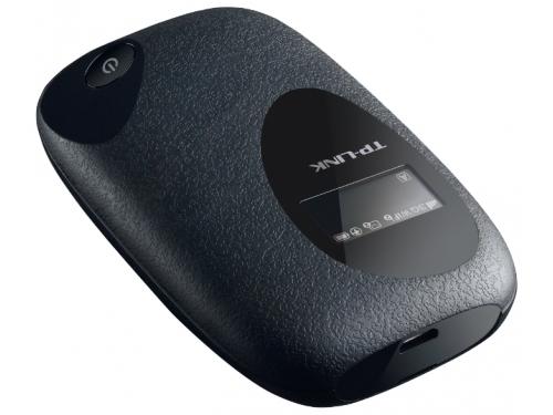 ������ WiFi TP-LINK M5350, ��� 3