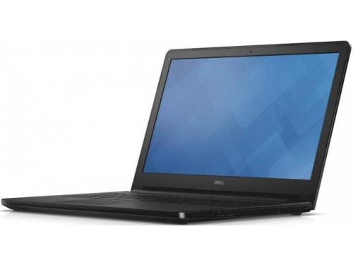 ������� Dell Inspiron 5558-8193 15,6''HD/i3-5005U/4GB/1TB/ GF 920M 2GB/DVD-SM/Linux/Black glossy, ��� 3