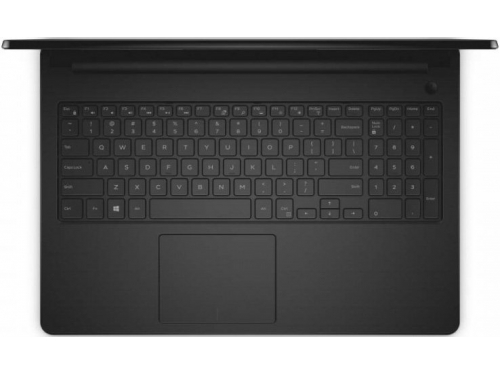 ������� Dell Inspiron 5558-8193 15,6''HD/i3-5005U/4GB/1TB/ GF 920M 2GB/DVD-SM/Linux/Black glossy, ��� 4