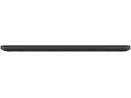 ������� ASUS GL502VS-FY069T , ��� 3