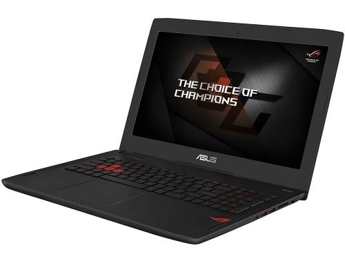 ������� ASUS GL502VS-FY069T , ��� 8