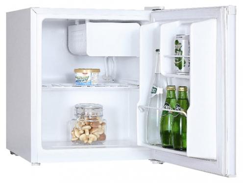 Холодильник Mystery MRF-8050W white, вид 1