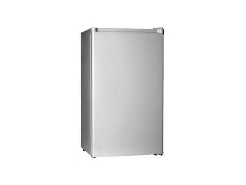Холодильник Mystery MRF-8090S silver, вид 1