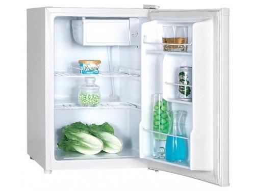 Холодильник Mystery MRF-8070W white, вид 1