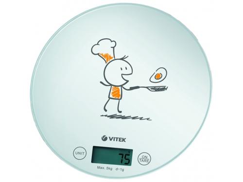 �������� ���� Vitek VT-8018, �����, ��� 1