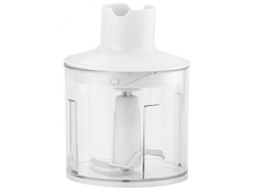 Блендер Energy EN-129 (пластик), вид 1