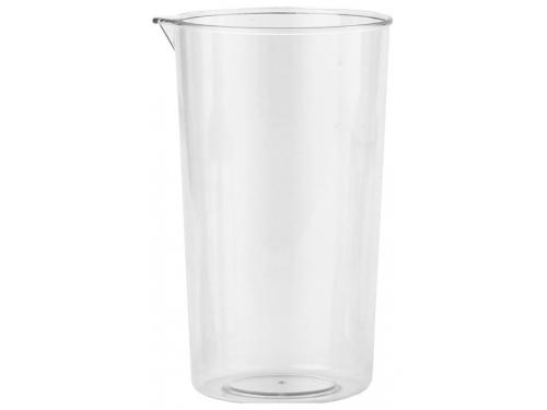 Блендер Energy EN-129 (пластик), вид 4