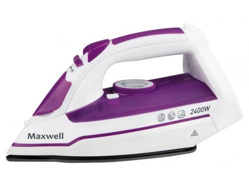 ���� Maxwell MW-3035, ����������, ��� 1