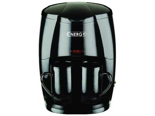 ��������� Energy EN-601, ������, ��� 1