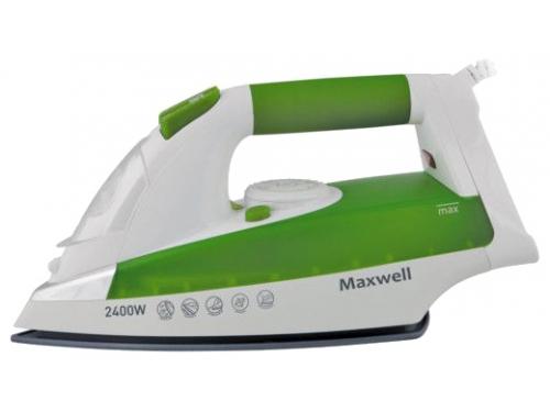���� Maxwell MW-3022, �������, ��� 1