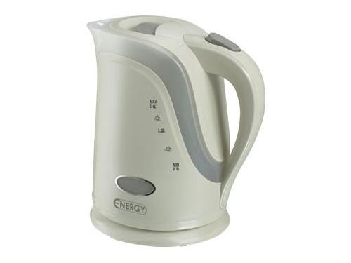 Чайник электрический Energy Е-242, вид 1
