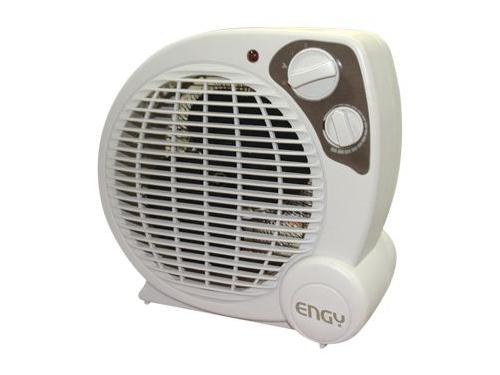 ������������ Engy EN-513, ��� 1