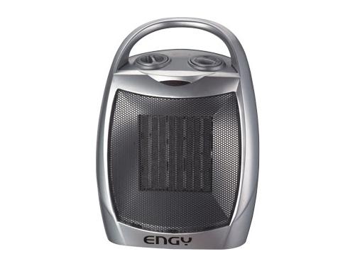 ������������ Engy ��������������� PTC-308A, �����������, ��� 1