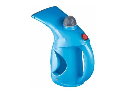 Пароочиститель-отпариватель Irit IR-2312 (ручной), вид 1