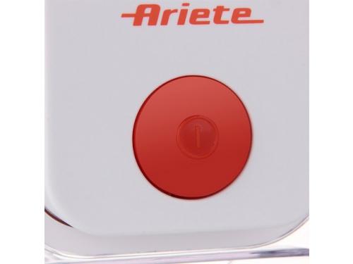 ���������� Ariete 638, ��� 3