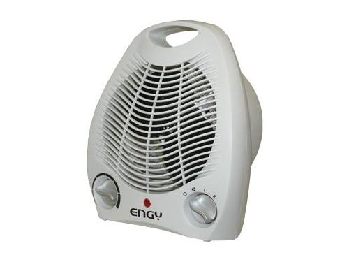 ������������ Engy EN-509 (���������������), ��� 1
