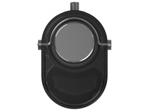 Соковыжималка Ладомир 26 (центробежная), вид 4