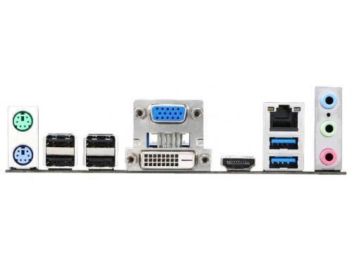 ����������� ����� MSI A88XM-E35, ��� 2