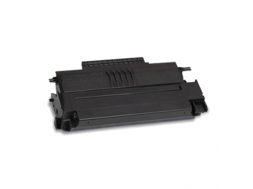 Картридж Принт-картридж Ricoh SP 101E (2K) Aficio SP 100 / SP 100SU / SP 100SF, вид 1