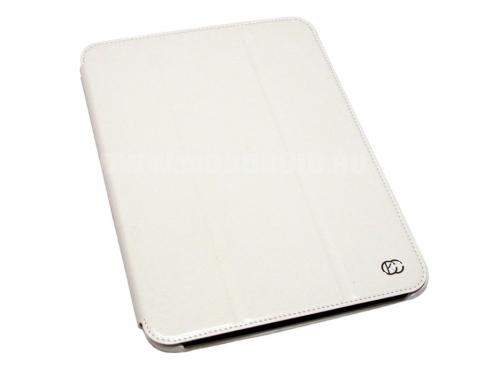 Чехол для планшета Kuchi для Galaxy Tab2 P5100 White, вид 1