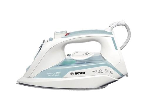 Утюг Bosch TDA 502811 S, вид 1