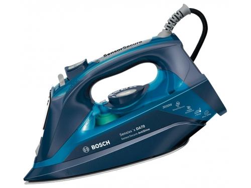 Утюг Bosch TDA 703021A, вид 1
