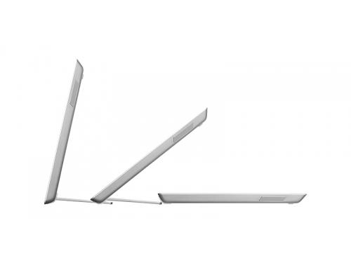 Моноблок Lenovo Flex Silver i5-4200U/19,5