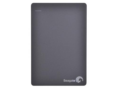 ������� ���� Seagate STDR1000200, ������, ��� 3